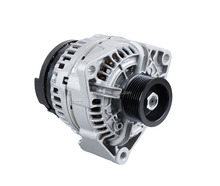dynamo 24v for sale with 12 months warranty for alternator