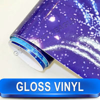2016 New Products :High Glossy And Transparent Anti Static Laminating Film