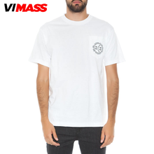 wholesale china printing machine plain white t shirts