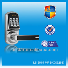 Locker Electronic Lock For Apartment, Office, School