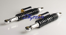 Skyteam Dax Tuning Parts:Rear Shock Assy