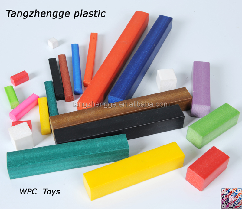 good quality best selling low price pvc colrful eco-friendly wooden educational toy