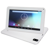 best 9 Inch Android 4.4 Super Smart Chinese Oem Tablet Pc with Wifi GPS
