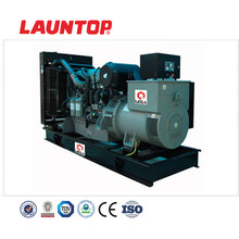 Generator for sale:10kva to 250kva AC Three Phase Output Diesel Generating Set