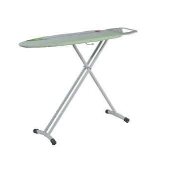 FT-13 cheapest ironing board accessories ironing sleeve board stool with high adjustment ironing board