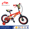OEM factory supply new model kids 14 inch bike/China wholesale mini bmx sport bikes/buy bicycle online for kids cheap