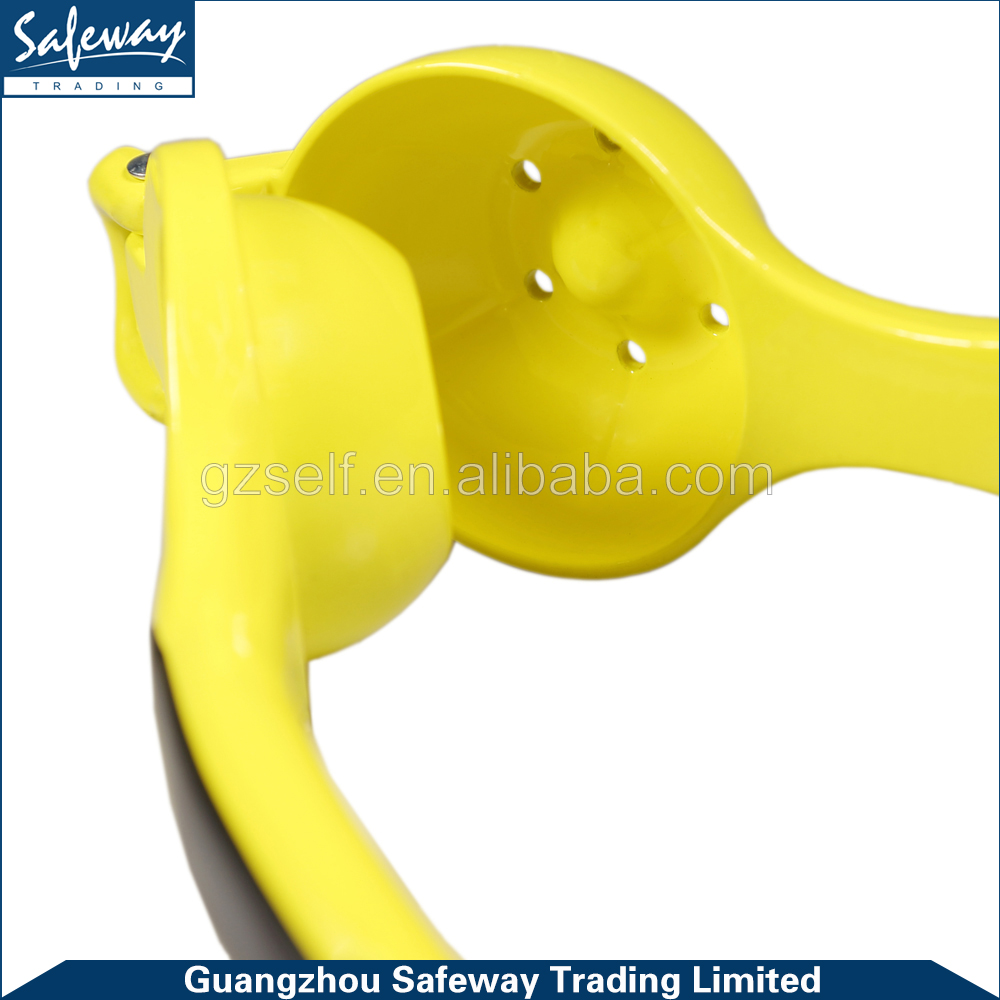 Professional hand tools best lemon squeezer,manual squeezer,citrus juicers