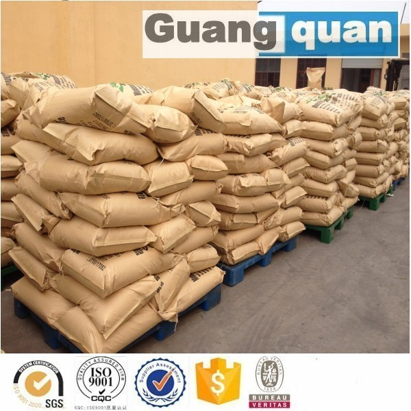 China 99% Monosodium Glutamate Manufacturer Providing OEM Packing 25kg MSG