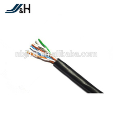 10 pairs telephone cable utp cable rj11 telephone cable telephone wire