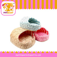 Hot Sales Pets Cat And Dog Bed House
