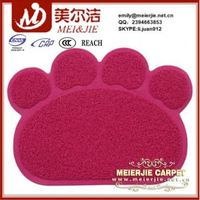 Newest Washable Pet Cooling Mat