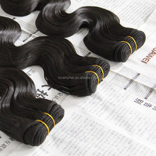 HC Remy Hair Wholesale Hot Sale Silk Straight Virgin Japanese Remy Hair