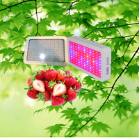 2016 Hot selling full spectrum cheap 300w 600w 800w 1200 watt led grow light