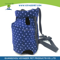 2015 Mixed Color trolley pet carrier factory wholesale