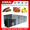 Commercial dehydration machine /lemon drying machine/fruit dryer