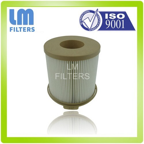 New Arrival 2015 Fuel Filter