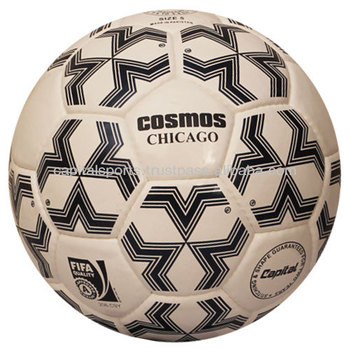 Cosmos Chicago (FIFA Approved Football-2)