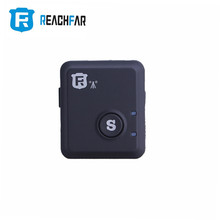 High Quality wireless GSM Mini Tracker, Voice Vibration Alarm, Anti-theft Vehicle Alarm GPS Tracker