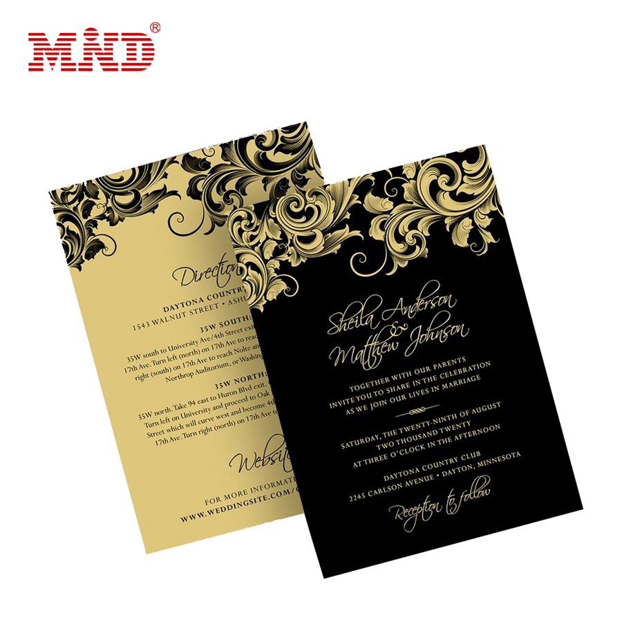 China embossed visiting card china embossed visiting card china embossed visiting card china embossed visiting card manufacturers and suppliers on alibaba reheart Choice Image
