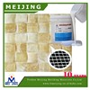 China mosaic raw materials how to grout mosaics