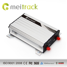 smart gps vehicle tracker with CANBus interface