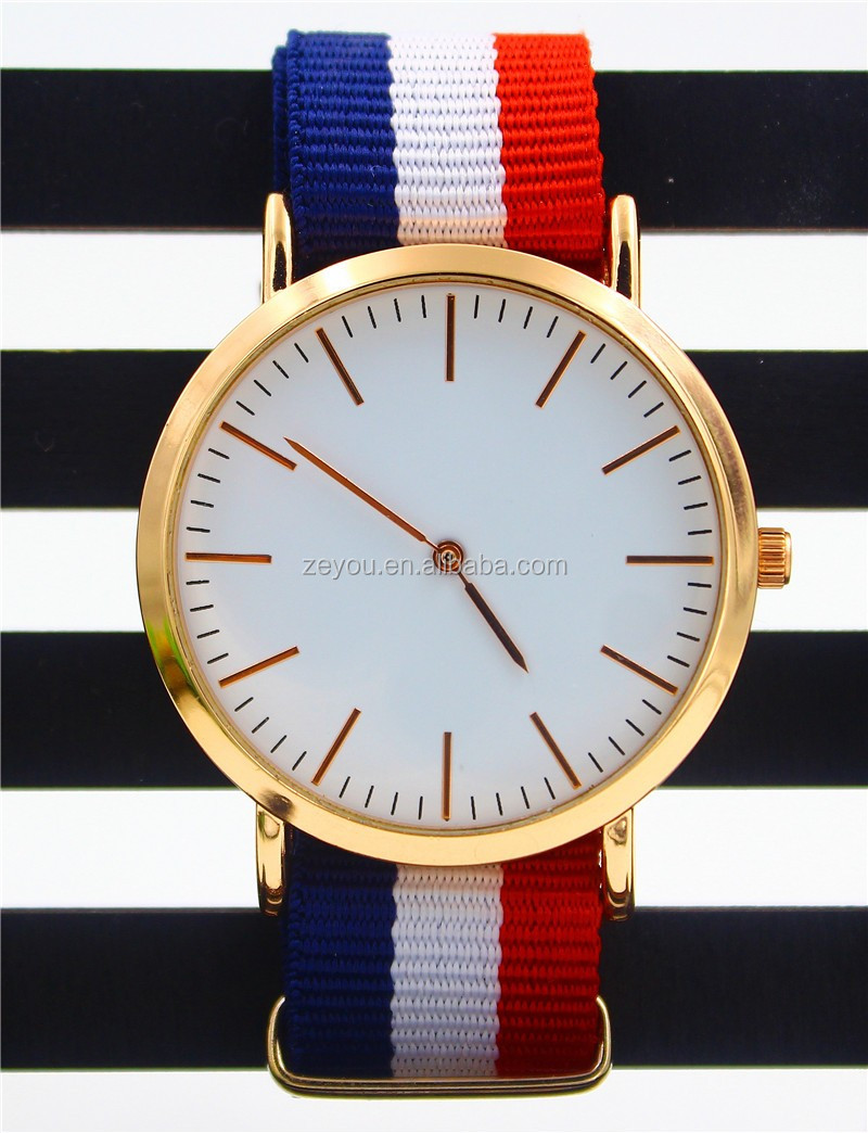 R0931 China manufacture vogue mens watch , quartz stainless steel mens watch water resistant