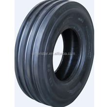 Lande tire Front tractor tire 5.00-15 5.50-16 6.00-16 6.50-20 7.50-16