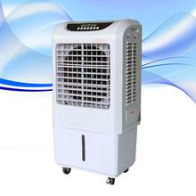 display fridge hydrocarbon cleaning equipment Evaporative air conditoner open outdoor air cooler