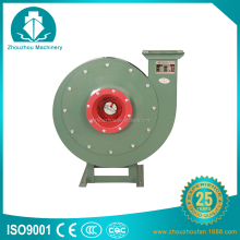 9-19 high pressure sock knitting centrifugal blower