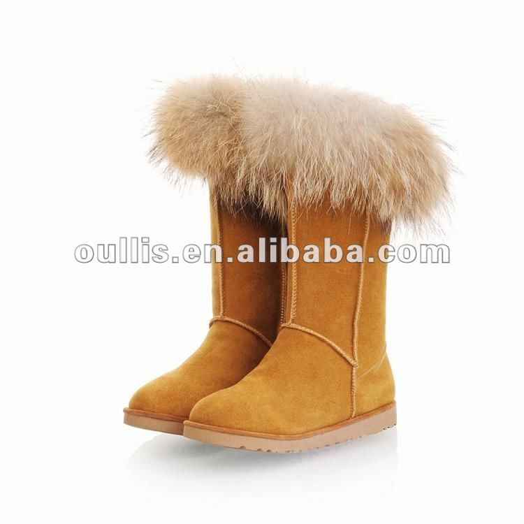 women boots 2015 shoes low price work boot XW347
