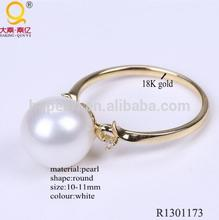 Woman Fashion Jewelry Ally Express Cheap Wholesale Pearl Ear Ring