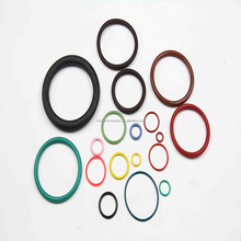 High Speed Rotary Oil Seal Shaft Seals