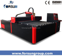 Made in china portable metal laser engraving machine/high quality fiber metal laser cutting machines
