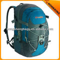 wholesale ergonomic camping backpack hiking bag