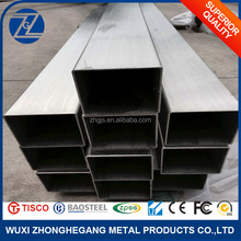 China Best Website Online Sale Stainless Steel Pipe 304,Stainless Steel Square Pipe,Stainless Steel Pipe Weight