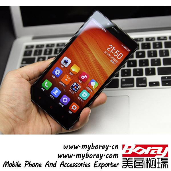 made in china xiaomi mi2s analog tv mobile phone