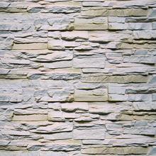 Leiste Steinplatte. Geringes Gewicht Und Umweltfreundliche Polyurethan  Leiste Stein Wandverkleidungen