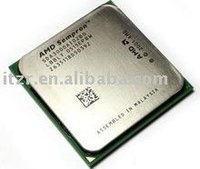 AMD SEMPRON CPU SKT 754 3200+ 3000+ 2600+,BRAND NEW