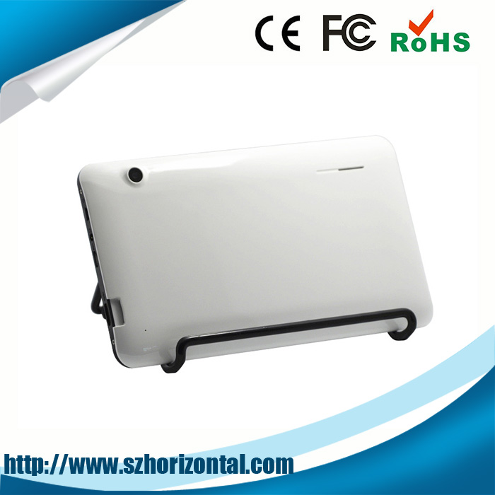 wholesale in china mic tablet pc android 2.2