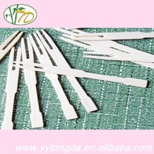 Cheaper professional fruit forks wholesale