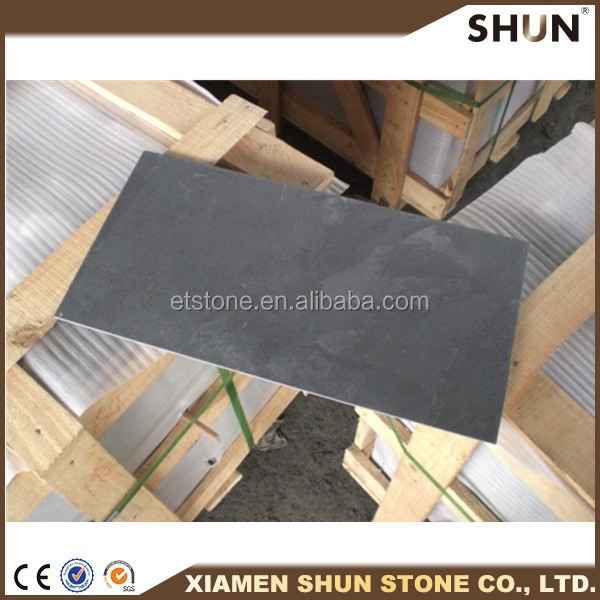 good price slate rock prices for blackboard decorative