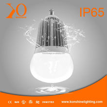 High Power 55W Led Bulb Light E27