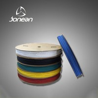 Jonean Heat Shrink Tubing