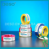 Multiple Colors Made In China 2.5mm electric wire