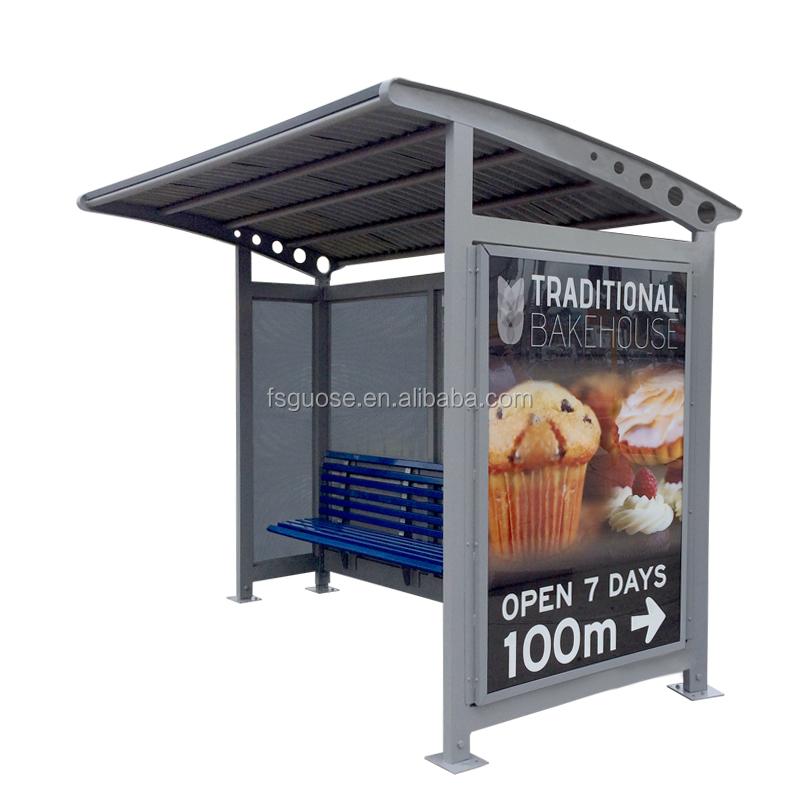 Exhibition Stand Builders Australia : Export to australia building advertising billboard shower