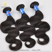 Top Selling Products 2015 Guangzhou Factory Sale Full Cuticle guangzhou shine hair trading co.ltd