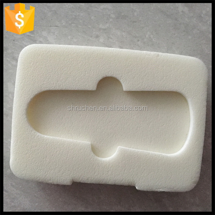 Factory direct nice grade polyethylene foam manufacturer exporters