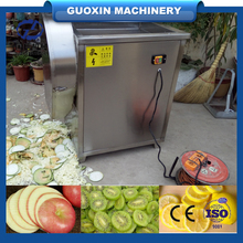 Commercial fruit slicer/manually multi-purpose electric vegetable dicer machine