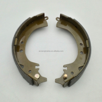 04495 42030 Japanese Car Parts Non