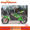 48V 1500W Folding china factory CE EEC certificated Electric Motorcycle, Foldable Electric Motorcycle